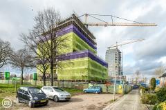 20200225-amersfoort_hogekwartier_veld-6-001
