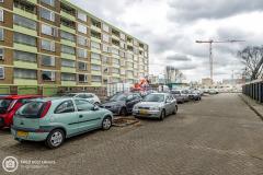 20180404-amersfoort_hogekwartier_veld-8_bouwrijpen-006