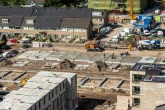 20200520-amersfoort_hogekwartier_veld-7-001
