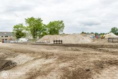 20180709-amersfoort_hogekwartier_veld-8_bouwrijpen-006