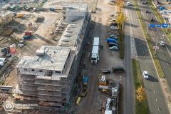 20191122-amersfoort_hogekwartier_veld-8-060