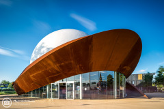 20150717-groninmgen_infoversum_architectuur-013