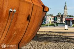 20150717-groninmgen_infoversum_architectuur-020