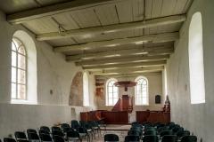 20190107-oostum_romaanse_kerk-008