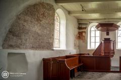 20190107-oostum_romaanse_kerk-022