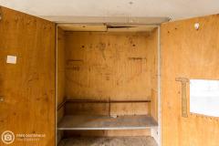 20150529-amersfoort-mmc_locatie_ligtenberg-019