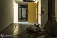 20150529-amersfoort-mmc_locatie_ligtenberg-090