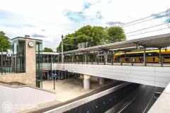 20170516-harderwijk_nieuw_station-019