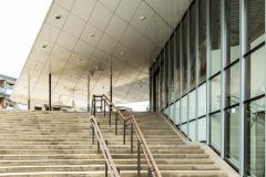 20170516-harderwijk_nieuw_station-024