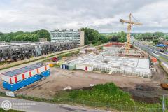 20160618-amersfoort_dag-van-de-architectuur-001