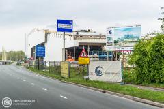 20170503-amersfoort_nieuwbouw_amerena-022
