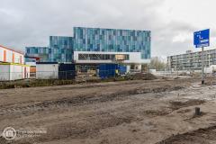 20180117-amersfoort_nieuwbouw_amerena-044