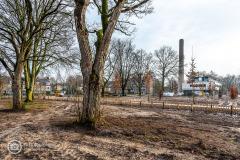 20201229_amersfoort_transformatie_parkhuis_008