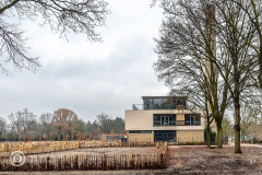 20201229_amersfoort_transformatie_parkhuis_010