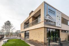 20201229_amersfoort_transformatie_parkhuis_013