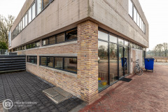 20201229_amersfoort_transformatie_parkhuis_014